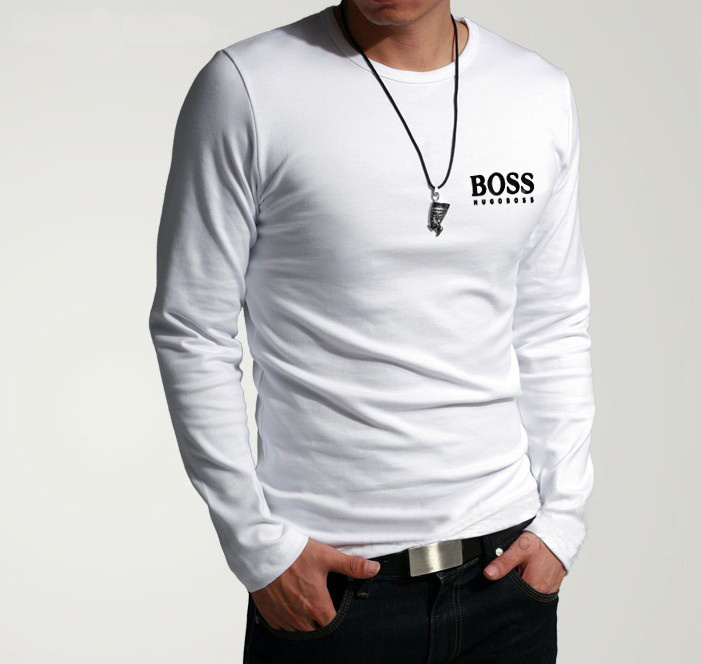 223e8ab2f74 prix t shirt hugo boss