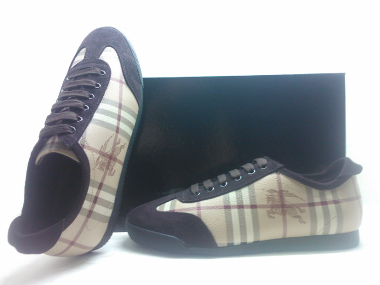 homme homme Burberry cher chaussures soldes Burberry chaussures pas f450vvq 9bdb18f202e