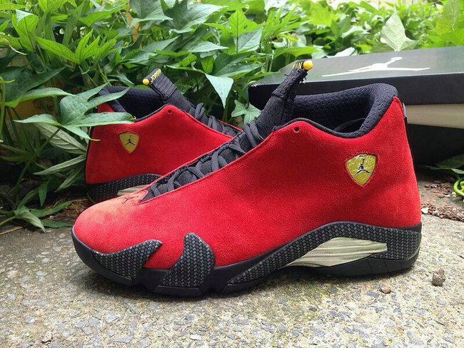 acheter pas cher aad93 2fd03 nike air jordan 11 pas cher,chaussure nike air jordan 11 ...