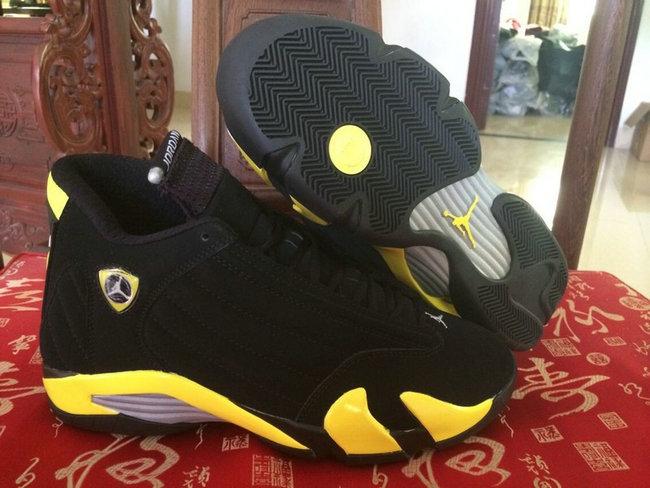 design de qualité 3405a 6741d nike air jordan 11 shoes -www.sac-lvmarque.com sac a main ...