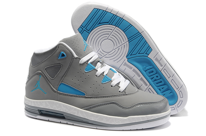 check out 6ce71 fc5e0 air jordan 2013man - page16,basketball air jordan jumpman h-series 2 silver  blue