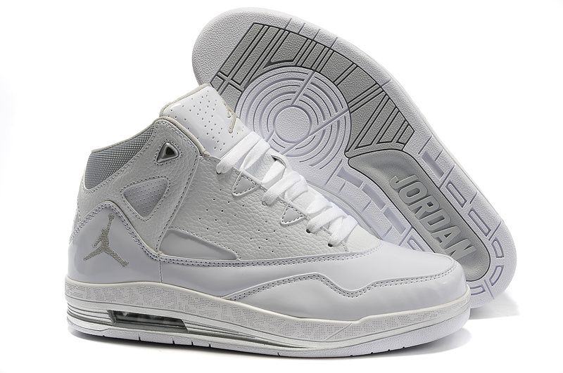 huge discount 867e8 0ad0f 55.00EUR, air jordan 2013man - page16,basketball air jordan jumpman  h-series 2 white silver