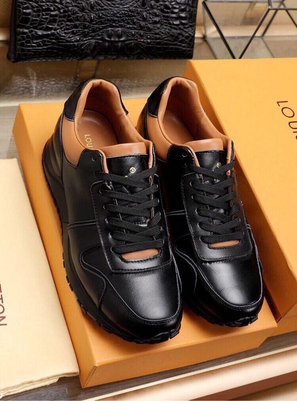 e3264b860cc louis vuitton Homme Chaussures - page3 -www.sac-lvmarque.com sac a ...