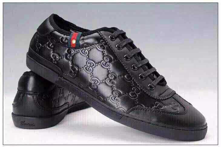 97.92, gucci chaussure hommes,gucci chaussure pas cher,gucci sac femmes -  page5,boutique dd38a904010