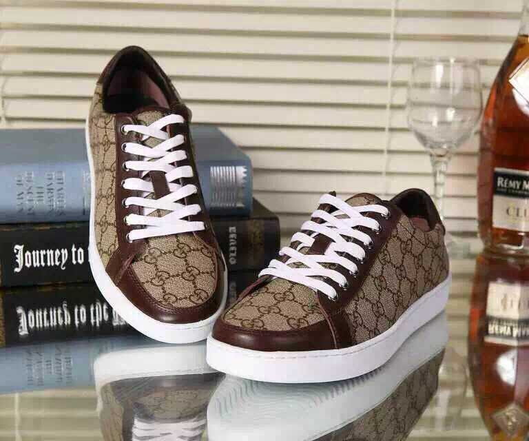 ed67cf2f41885 gucci chaussure hommes,gucci chaussure pas cher,gucci sac femmes -  page6,boutique
