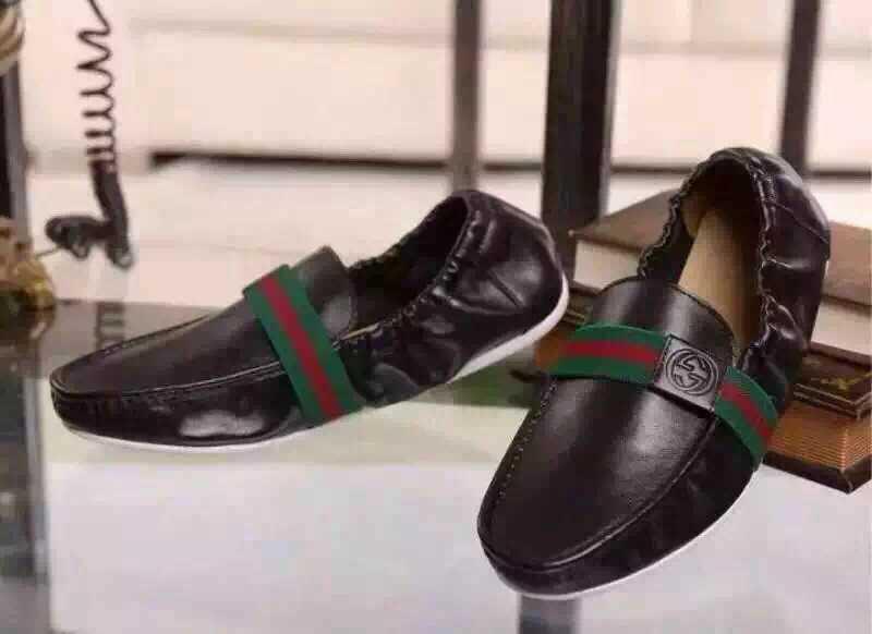 97.92, gucci shoes - page5,boutique pas cher new shoes gucci set foot shoes  noir 22ac0588bdc