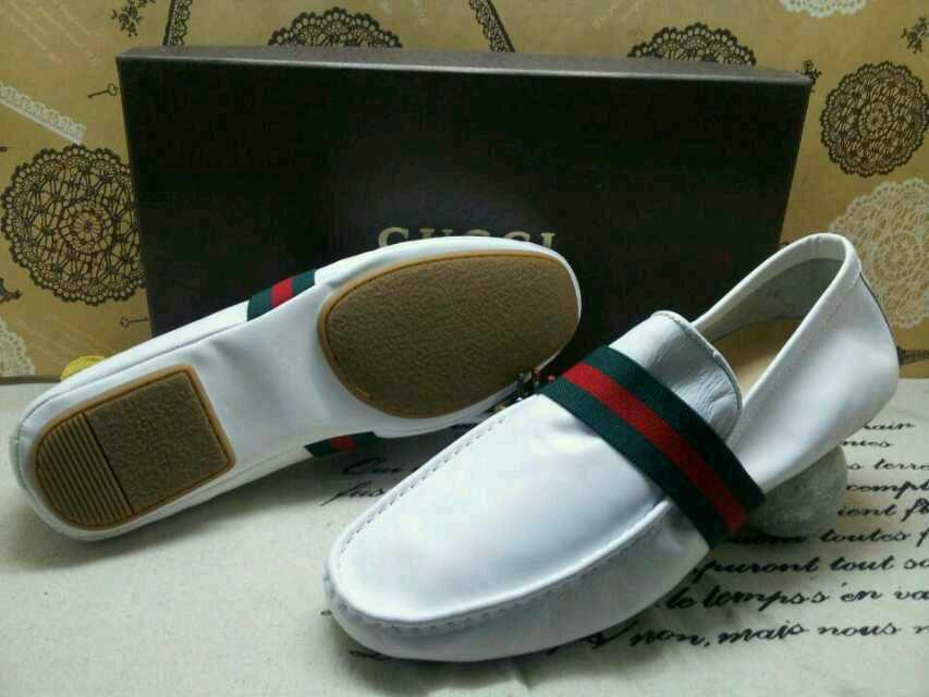 97.92, gucci shoes - page5,boutique pas cher new shoes gucci set foot shoes  gucci blanc 29bd435946c
