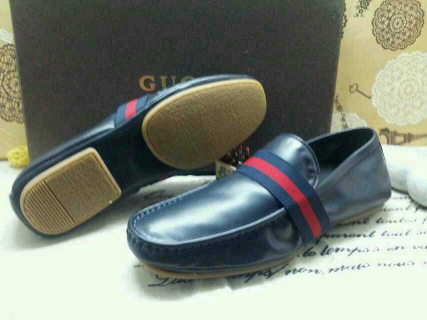 936e5503ad82c gucci shoes - page6,boutique pas cher new shoes gucci set foot shoes gucci  bleu