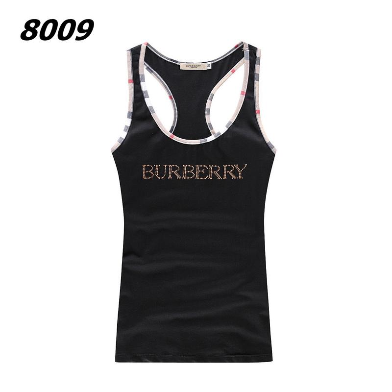 Burberry t-shirt gilet Femmes,burberry t-shirt gilet femmes 2014 style  promotions 192d3bd3165