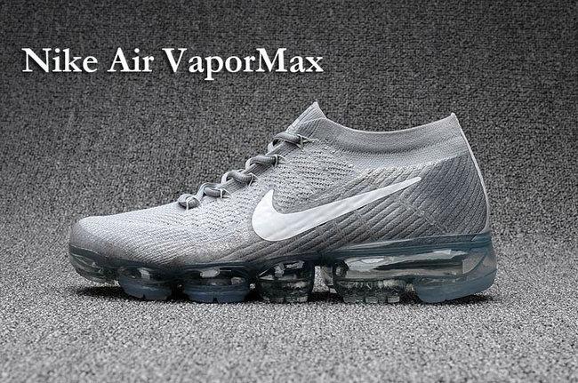 new concept 0dd12 1e347 Cheap NikeLab Air VaporMax Flyknit