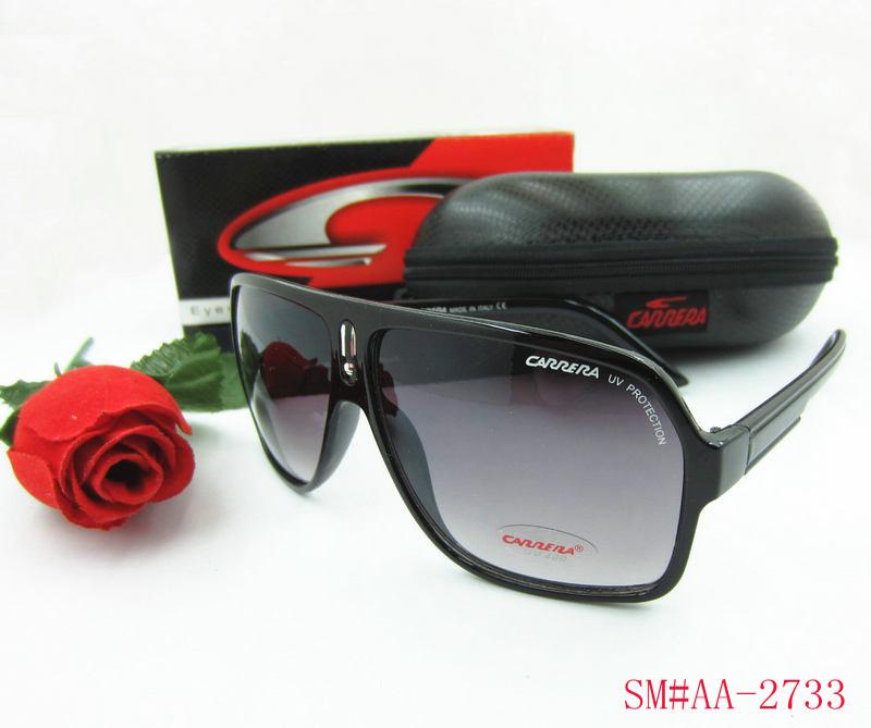 34.00EUR, lunettes de soleil Carrera - page10,carrera lunettes de soleil,  quoi de neuf pour a6eef7f64457
