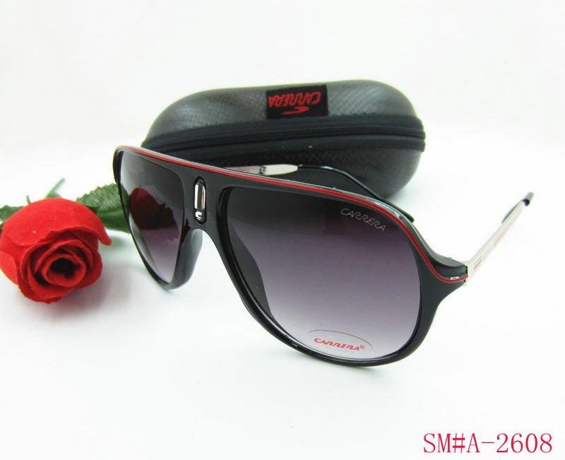 79d953fee43d04 34.00EUR, lunettes de soleil Carrera - page10,carrera lunettes de soleil,  quoi de neuf pour