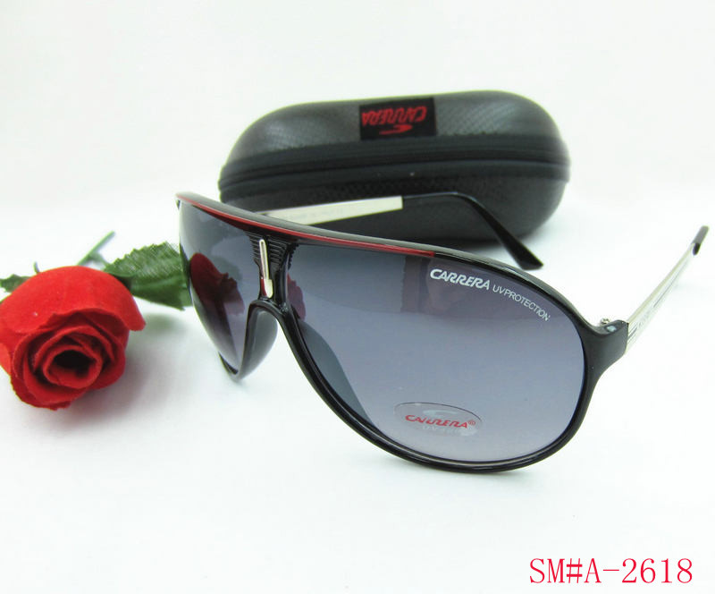 3c37b2124f3af2 lunettes de soleil Carrera - page5,carrera lunettes de soleil, quoi de neuf  pour