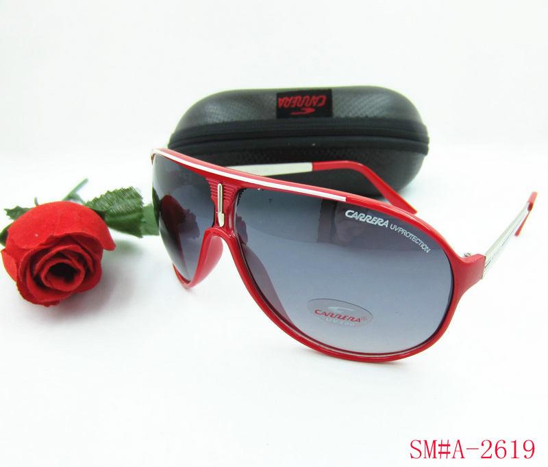 3b64b2e6a833bb 34.00EUR, lunettes de soleil Carrera - page11,carrera lunettes de soleil,  quoi de neuf pour