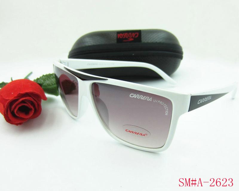 4e84da5157d849 34.00EUR, lunettes de soleil Carrera - page6,carrera lunettes de soleil,  quoi de neuf pour