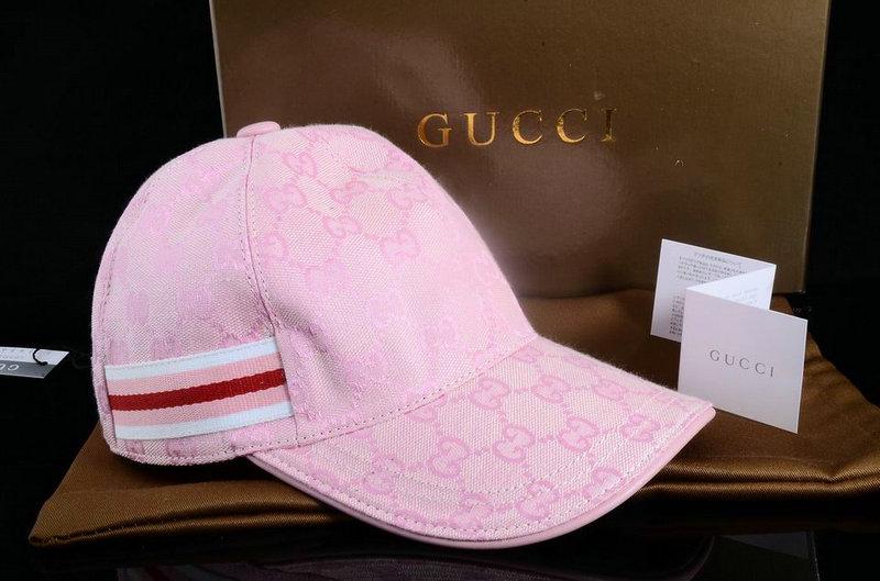 b5cc1e02873a 19.50EUR, GUCCI Casquette - page3,casquette discount gucci caps italie side  pink