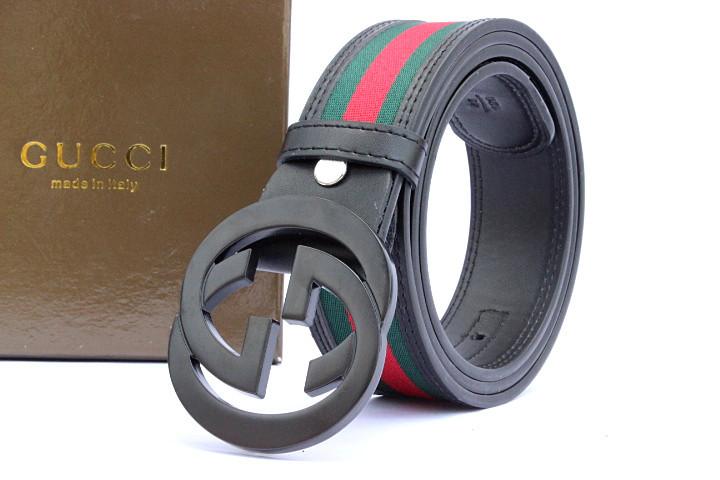 Réduction authentique ceinture gucci pas cher homme Baskets - panier ... d315eb7ca24