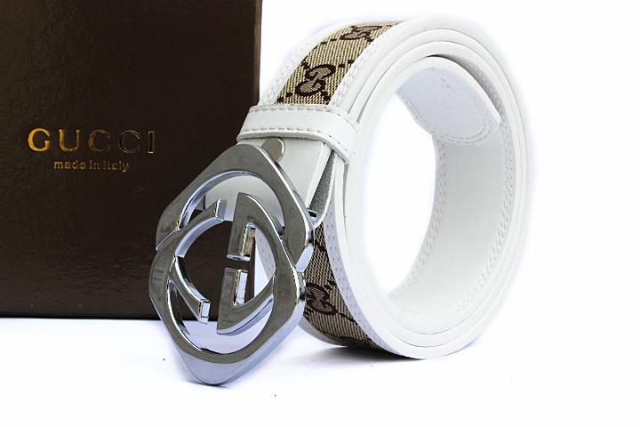 d4b326941cc5 ceinture gucci pas cher,ceinture gucci hommes,ceinture gucci  femmes,ceinture gucci cuir