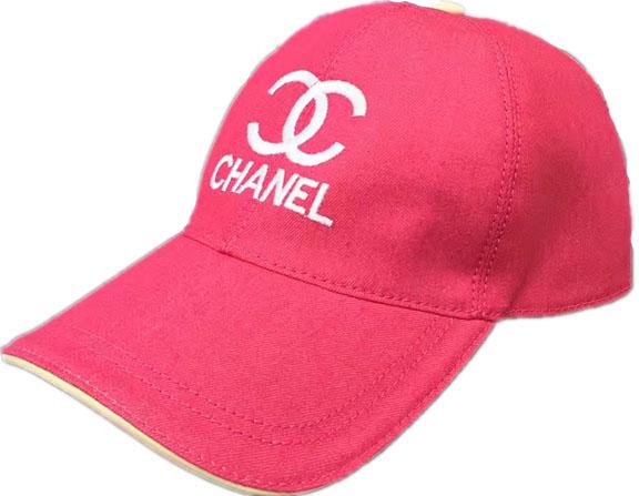 Promotion Baseball CHANEL Casquettes,CHANEL Cap Hat Cotton,CHANEL cap  Unisex - page3, 7fa78de5f9d