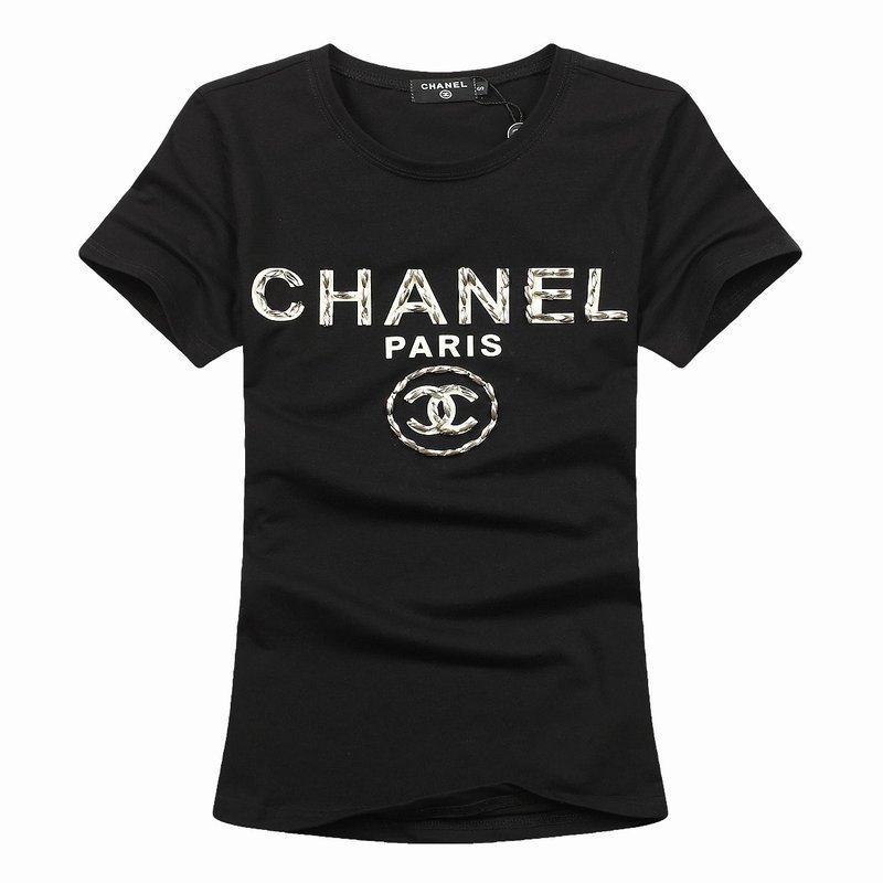 94fa7bc9404 t-shirt chanel women -www.sac-lvmarque.com sac a main louis vuitton