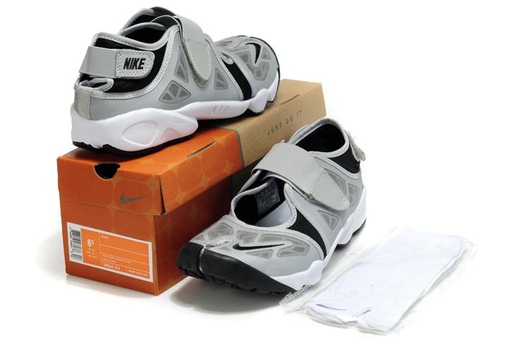 size 40 ca7d7 62c7f 49.00EUR, nike air max 2012 man - page3,chaussures nike air rift 2012  silver black