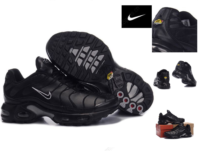 meet 1d409 c26b2 37.00EUR, nike tn,tn requin, air max tn,tn requin pas cher,chaussures