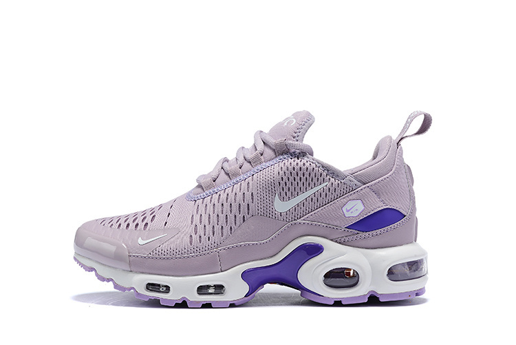 meet 58a57 077df cheap nike air max tn-270 france femmes purple,nike tn ...