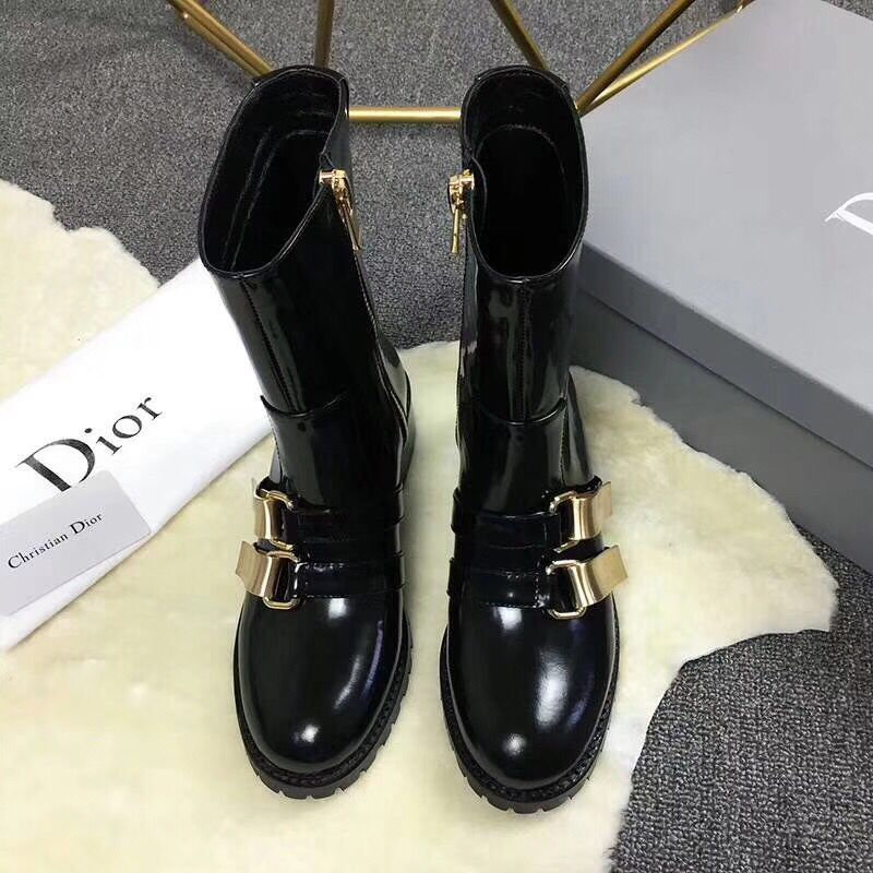 christian dior boots sale france belt buckle mirror Luxe vedette PARIS  style www.sac-lvmarque.com 19861d358b5