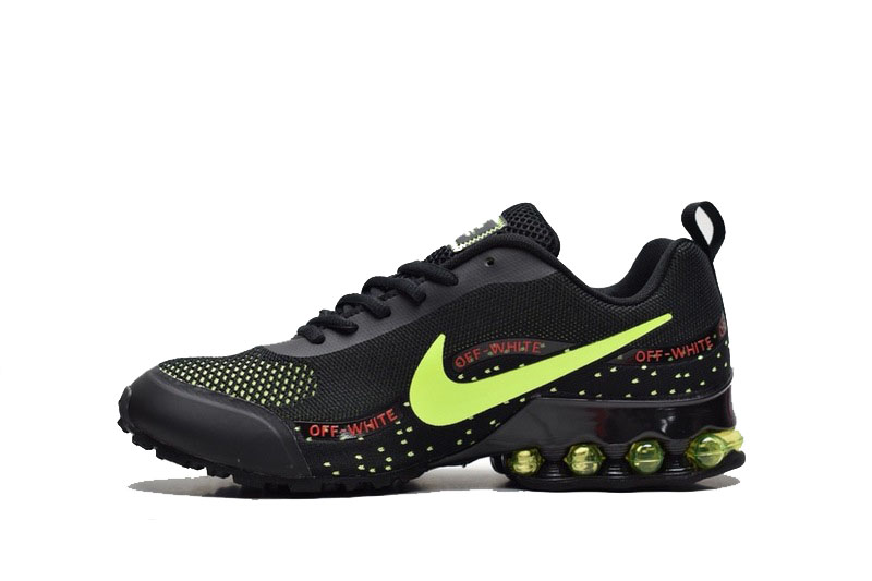 100% top quality lace up in sneakers for cheap achats Nike shox rivalry hommes,Nike shox rival pas cher,Nike shox ...