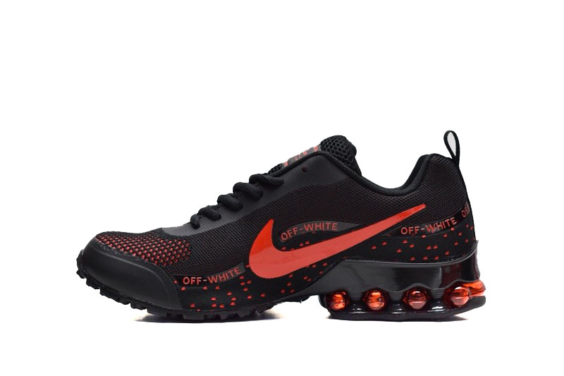 casual shoes website for discount various colors Nike shox rivalry man - page1 -www.sac-lvmarque.com sac a main ...