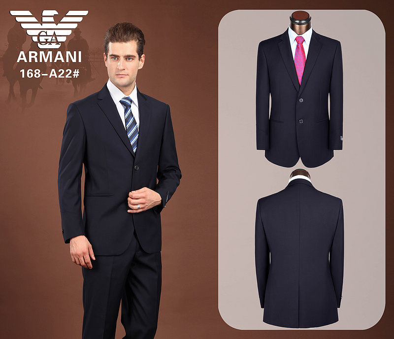 3a8b4404682 Armani costume homme -www.sac-lvmarque.com sac a main louis vuitton