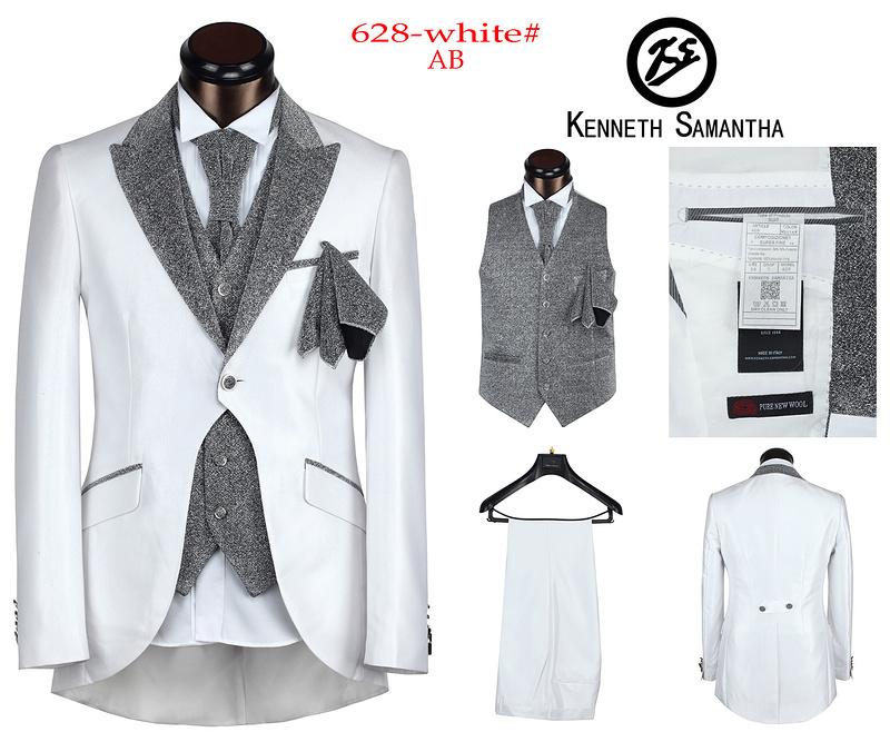 KENNETH SAMANTHA costumes homme -www.sac-lvmarque.com sac a main ... a4b6f2311eb