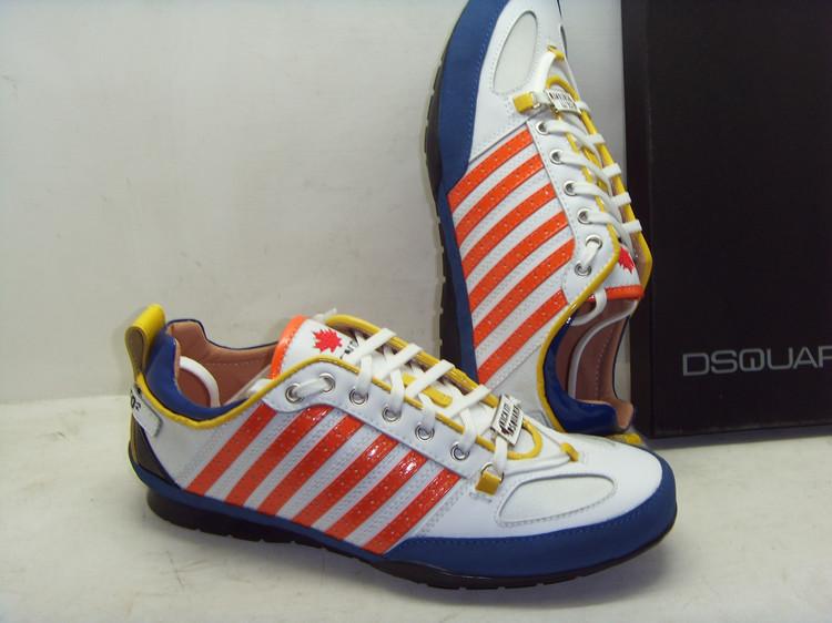 chaussures dsquared,wholesale discount dsquared chaussures kigk it ... 1352d1126cc