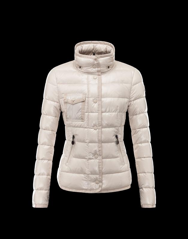 142.00EUR, Manteaux moncler femmes - page5,doudoune moncler femmes capuchon  atmospherique promotion marque italienne blanc yer f95695c5261