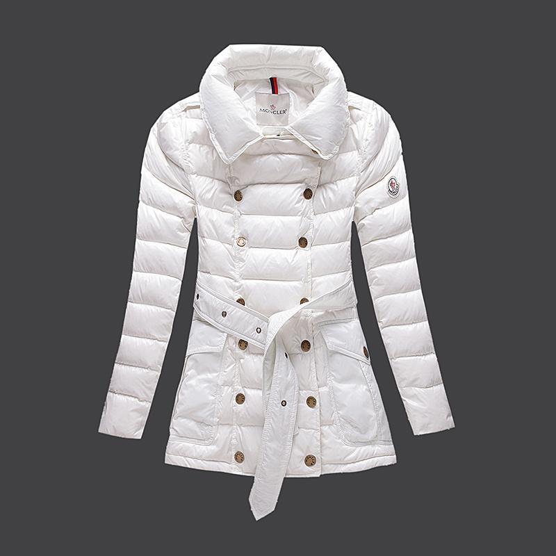 Manteaux moncler femmes - page5,doudoune moncler femmes capuchon  atmospherique promotion marque italienne blanc yt d4c9dfa41b4