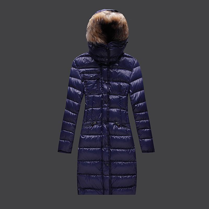 142.00EUR, Manteaux moncler femmes - page5,doudoune moncler femmes capuchon  atmospherique promotion marque italienne bleu se 14c12c8a18e