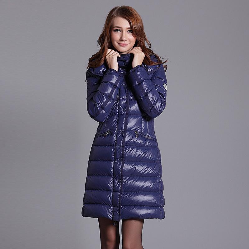 Manteaux moncler femmes - page5,doudoune moncler femmes capuchon  atmospherique promotion marque italienne bleu lpi 6a2d365af1b