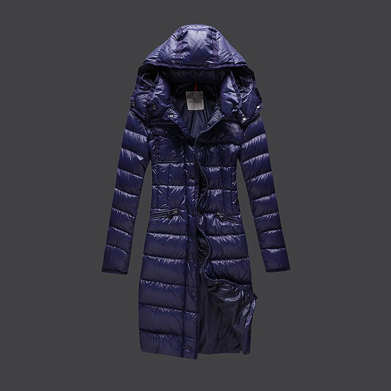 Manteaux moncler femmes - page5,doudoune moncler femmes capuchon  atmospherique promotion marque italienne bleu 87f3b034858