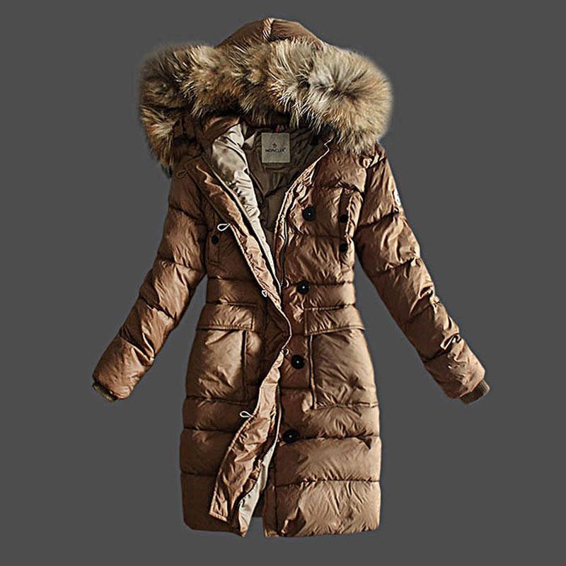 get online high fashion outlet store sale Manteaux moncler femmes - page6 -www.sac-lvmarque.com sac a ...