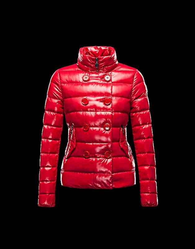 Manteaux moncler femmes - page5,doudoune moncler femmes capuchon  atmospherique promotion marque italienne rouge klm 212b28d5708