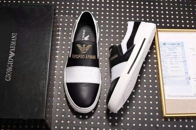 Armani shoes man - page5,ea7 armani shoes casual de luxe eau vachette teint 4699ea0effb