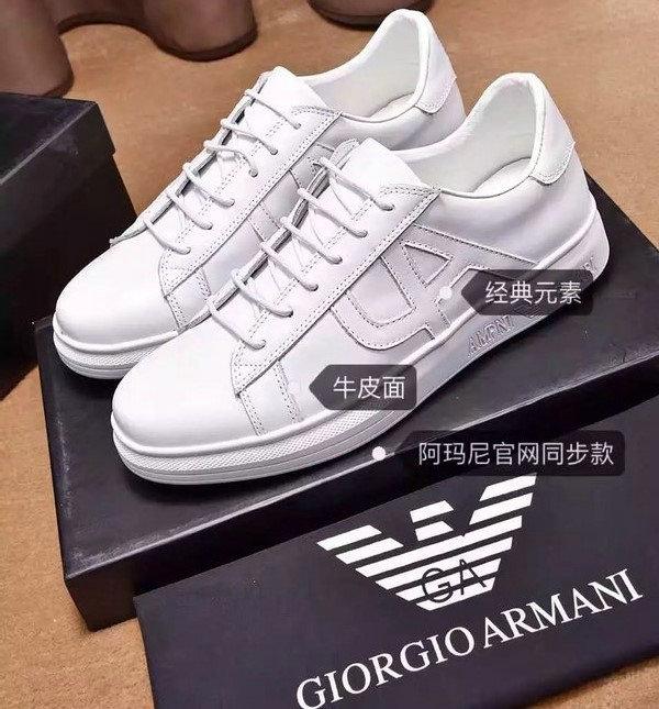 e5351ac78498 Acheter Armani hommes italy chaussure -www.sac-lvmarque.com sac a ...