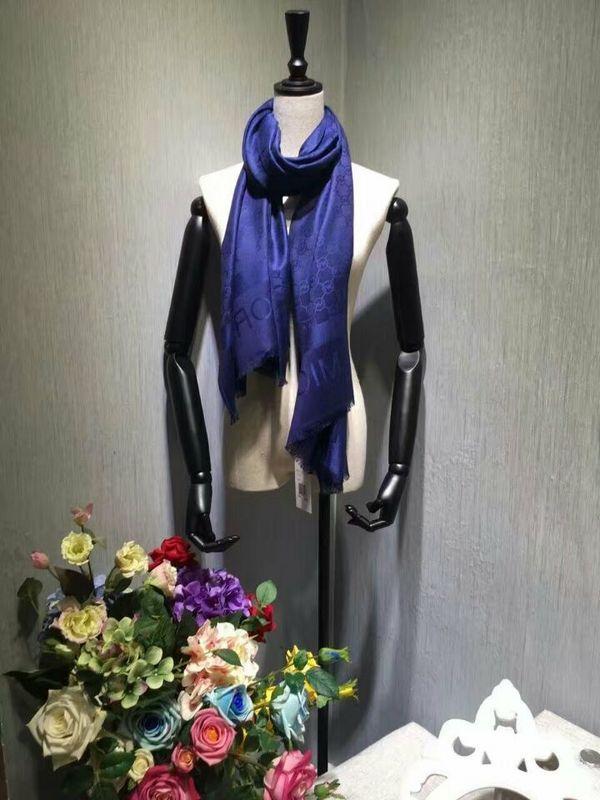 75746fe09414 36.00EUR, Echarpes Michael Kors,echarpe foulard women michael kors blue  flower