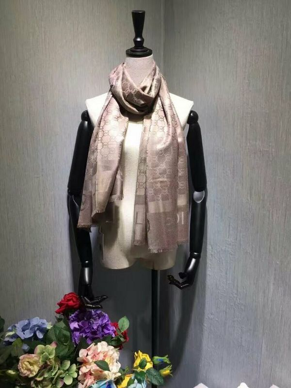 2c0ee7ca0a45 36.00EUR, Echarpes Michael Kors,echarpe foulard women michael kors  mk-pascher-46