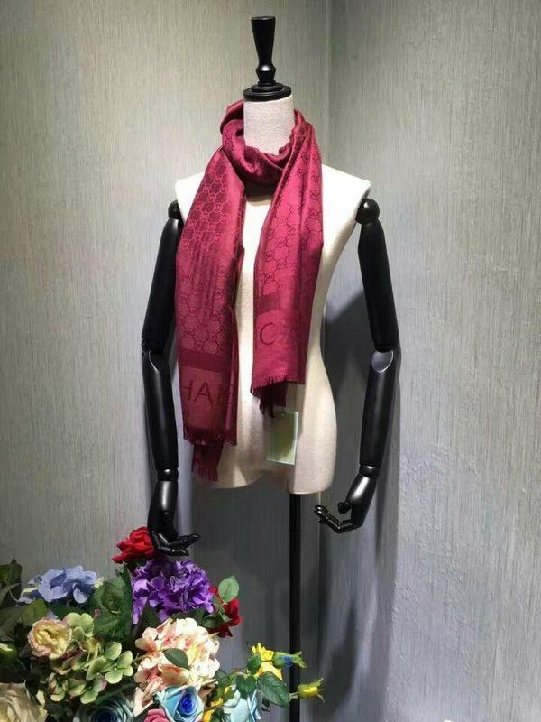 590dc2ecfe5a 36.00EUR, Echarpes Michael Kors,echarpe foulard women michael kors rouge  star