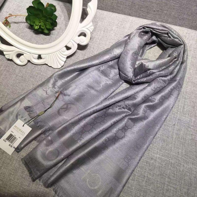 c51fefaf8acc Echarpes Michael Kors,echarpe foulard women michael kors silver discount