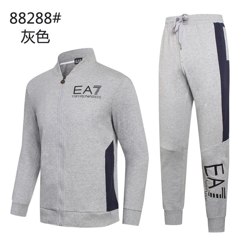 armani Survetement mode,armani Survetement coton - page5,ensemble de  jogging ea7 armani veste e34b0b9ca91