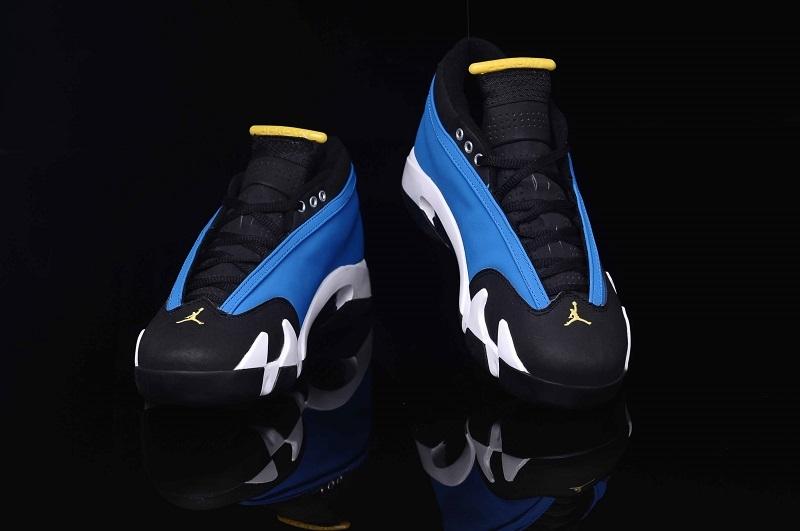 prix plus bas avec d6d42 82e16 nike air jordan 4 shoes -www.sac-lvmarque.com sac a main ...