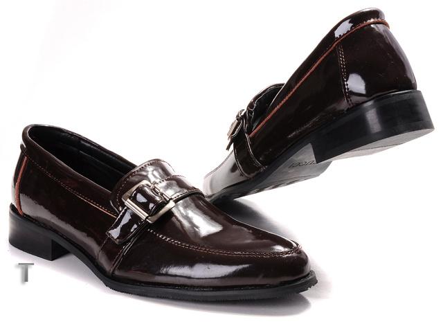 1310b5e0171e9 gucci shoes - page24,gucci man souliers shoes 2013 mode italy av0072