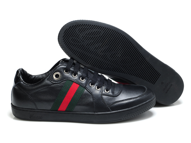 49.50EUR, gucci chaussure hommes,gucci chaussure pas cher,gucci sac femmes  - page27,gucci 9aa73c21c14